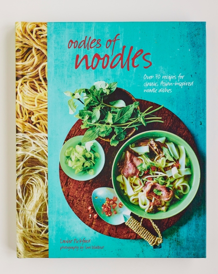 oodles-of-noodles-cover1